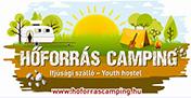 Hőforrás Camping
